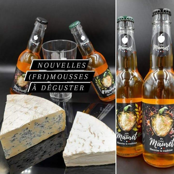 Trouver l'équilibre 🧀 ...et le garder #fromages_et_horizons #cheesepairing #decouvertesgourmandes - on Instagram